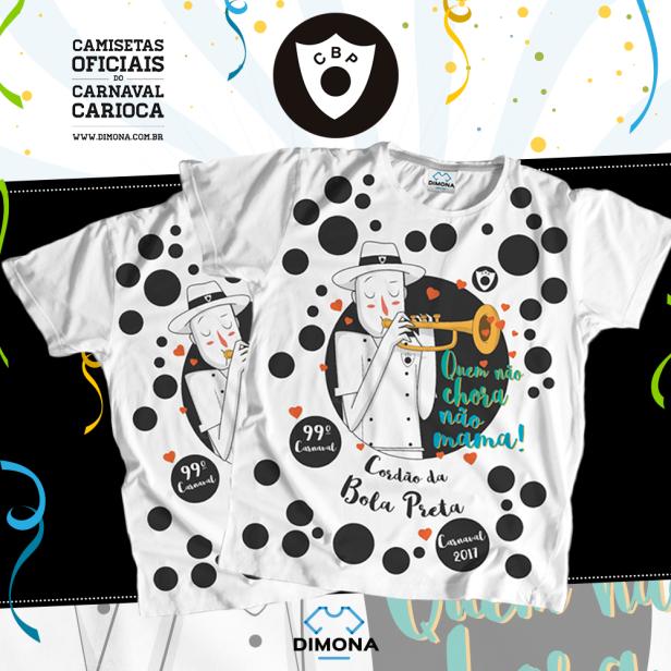 Dimona-Carnaval-Bola-Preta.png