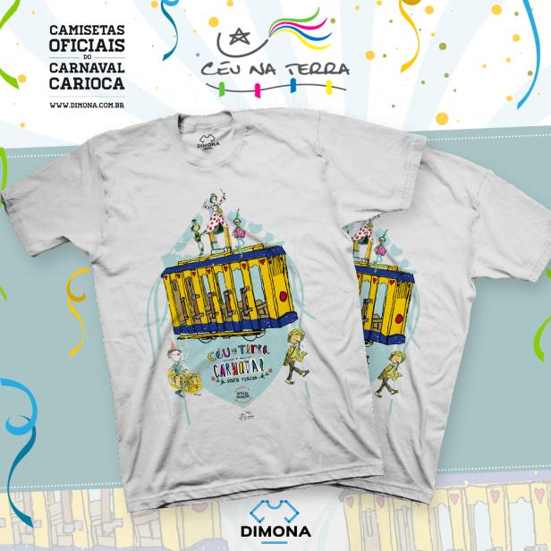 dimona-carnaval-ceu-na-terra