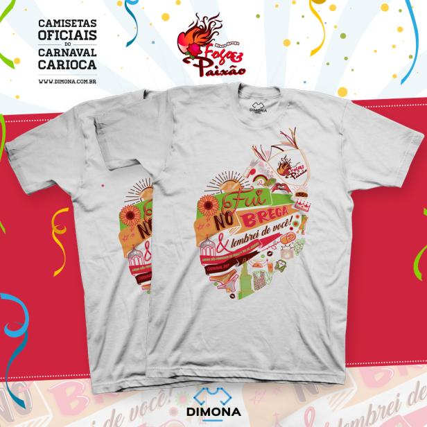 dimona-carnaval-fogo-e-paixao