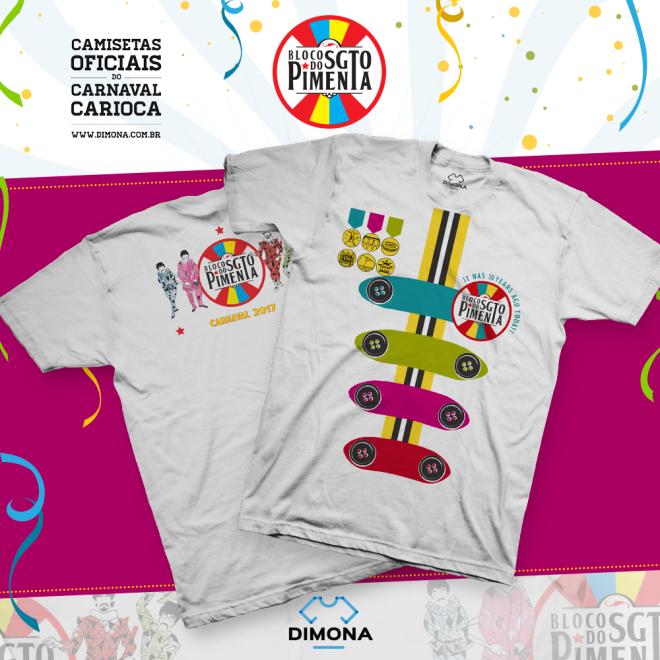Dimona-Carnaval-sgt-pimenta.png