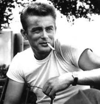 1955-james-dean