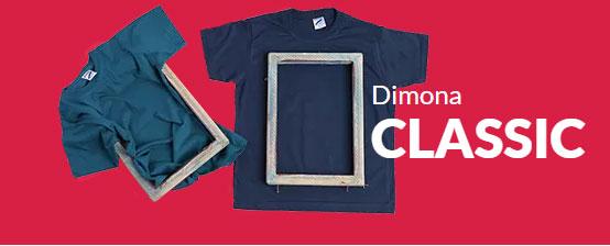 efceca821a Saiba quais são as melhores opções de camisetas para personalizar ...