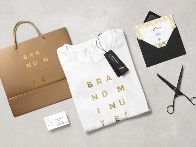 Veja como é fácil comprar sua camiseta personalizada on-line – Camisa Dimona 3593d970f3ef9