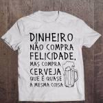 camisa engraçada 1