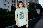camisa-feminista-0