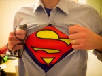 camisa super-heróis 2