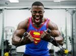 camisa super-heróis 3