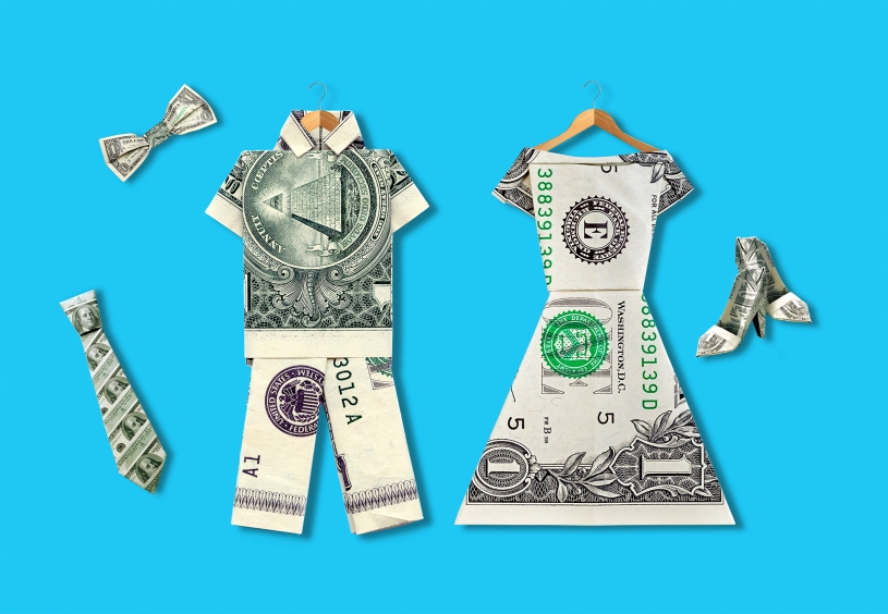 Dicas para ganhar dinheiro com produtos personalizados! – Camisa Dimona b6ff79991153d