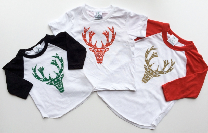Comemore seu natal com camisetas personalizadas! – Camisa Dimona 5beca22ce4d18