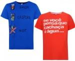 camisetas-criativas-carnaval