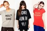 camisetas-fashion