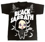 camisetas-personalizadas-infantis4